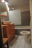 salle-de-bain-5973861