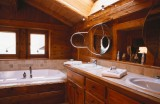 salle-de-bain-bathroom-armelle-4142162