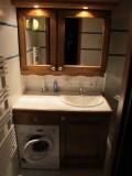 salle-de-bain-comunne-3450656