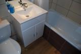 salle-de-bain-les-carroz-grands-vans-2895639