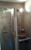 salle-de-bain-studio-les-carroz-2929041