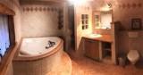 salle-de-bains-6152475