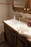 salle-de-bains-fermes-du-soleil-les-carroz-893394