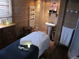 salle-de-massage-3450658