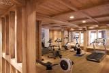 salle-de-musculation-fermes-du-soleil-les-carroz-893412