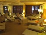 salle-de-repos-apres-la-sauna-3450659