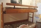 salon-3-5973864