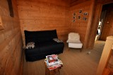 salon-mezzanine-3906420