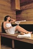 sauna-fermes-du-soleil-residence-pierre-et-vacances-les-carroz-893466