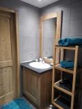 sde-lavabo-6155720
