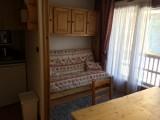 sejour-canape-3521351