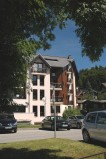 sejour-ete-les-carroz-residence-odalys-sunhote
