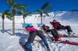sejour-ski-bien-etre-2-2051873