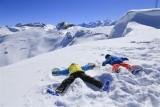 sejour-ski-bien-etre-3-2051874