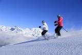 sejour-ski-bien-etre-5-2051876