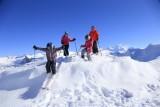 sejour-ski-bien-etre-6-2051877