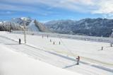 sejour-ski-debutant-les-carroz-4-4333385