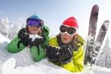 sejour-ski-debutant-les-carroz-5-4333383