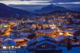 sejour-ski-debutant-les-carroz-6-4333382