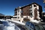 sejour-ski-les-carroz-grand-massif-residence-odalys-sunhotel