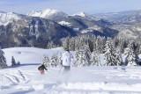 sejour-ski-sensation-les-carroz-2-3845585