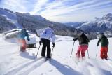 sejour-ski-sensation-les-carroz-3-3845583