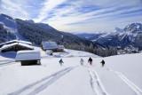 sejour-ski-sensation-les-carroz-4-3845584