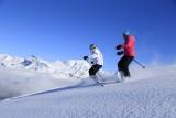 sejour-ski-sensation-les-carroz-5-3845586