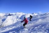 sejour-ski-sensation-les-carroz-6-3845587