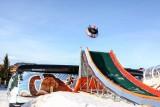 sejour-ski-tout-compris-age-de-glace-10-1923451