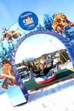 sejour-ski-tout-compris-age-de-glace-3-1923455