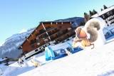 sejour-ski-tout-compris-age-de-glace-5-1923456
