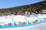 sejour-ski-tout-compris-age-de-glace-6-1923454
