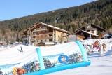 sejour-ski-tout-compris-age-de-glace-7-1923457
