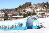 sejour-ski-tout-compris-age-de-glace-8-1923452