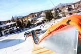 sejour-ski-tout-compris-age-de-glace-9-1923453