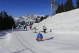 sejour-ski-vacances-de-fevrier-1774338