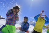 sejour-ski-vacances-de-fevrier-alpes-1774339