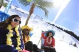 ski-debutant-au-printemps-1-1977700