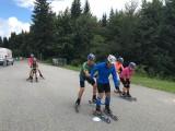 ski-roue-5-4640115