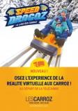 speed-dragoz-luge-sur-rail-les-carroz-4219962