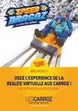 speed-dragoz-luge-sur-rail-les-carroz-4219962