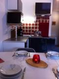 studio-amethystes-les-carroz-1-2951629