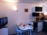 studio-amethystes-les-carroz-10-2951635