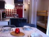 studio-amethystes-les-carroz-11-2951638