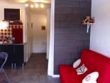 studio-amethystes-les-carroz-12-2951637