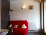 studio-amethystes-les-carroz-3-2951628