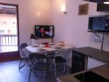 studio-amethystes-les-carroz-5-2951631