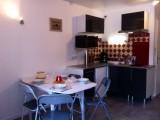 studio-amethystes-les-carroz-7-2951633