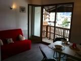studio-amethystes-les-carroz-8-2951634
